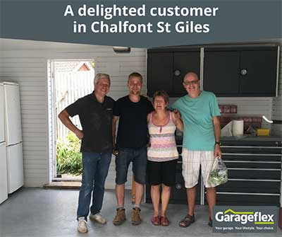 A-delighted-customer-in-Chalfont-St-Giles
