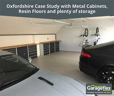 Oxfordshire-Case-Study