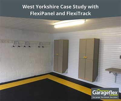 West-Yorkshire-Case-Study-2