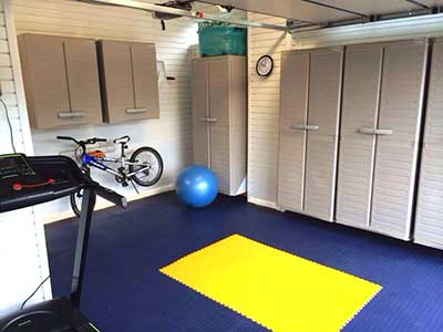 want-turn-garage-home-gym