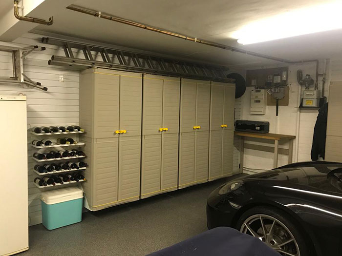 garageflex-makeover-solihull-west-midlands