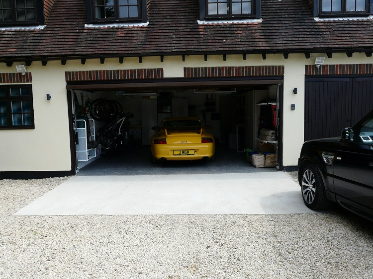 like-extra-room-rather-garage