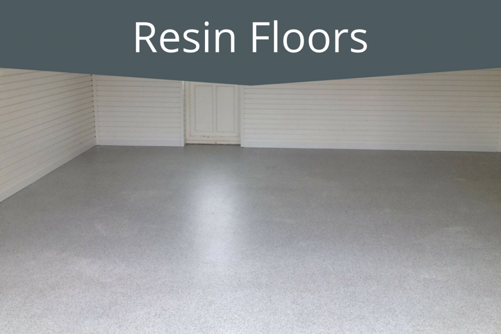 CLICK HERE TO FIND OUT MORE ABOUT RESIN FLOORS
